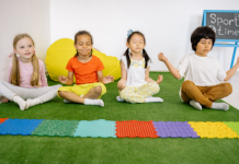 Best Preschools in Atlanta