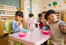 Best Preschools in Mesa