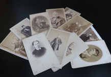Best Professional Ancestry Services
