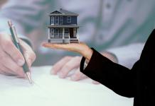 Best Real Estate Agents in Atlanta