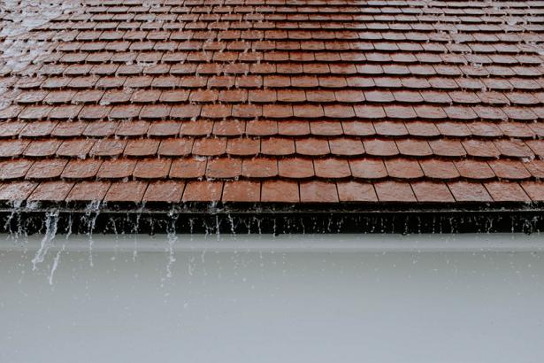 Best Roofing Contractors in El Paso