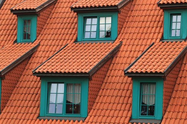 Best Roofing Contractors in Milwaukee