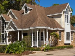 Best Roofing Contractors in Portland