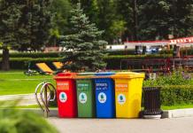 Best Rubbish Removal in Boston