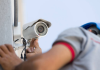 Best Security Systems in Oklahoma City