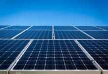 Best Solar Panel Maintenance in Denver