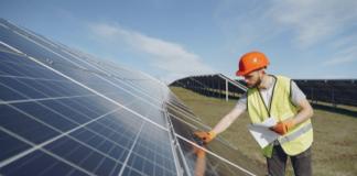 Best Solar Panels in Albuquerque
