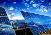 Best Solar Panels in Boston