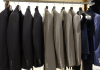Best Suit Shops in St. Louis