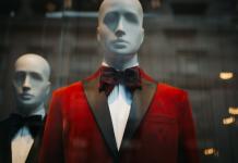 Best Suit Shops in Tucson