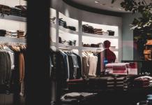 Best Suit Shops in Washington