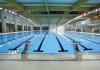 Best Swimming Pools in Milwaukee