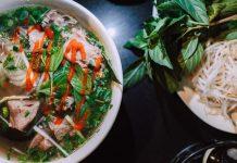 5 Best Thai Restaurants in Fresno, CA