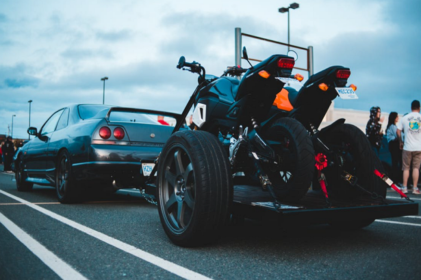 Best Towing Services in Las Vegas