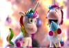Best Unicorn Accessories & Fashion Websites