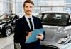 Best Used Car Dealers in Detroit