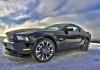 Best Used Car Dealers in Tucson