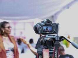 Best Videographers in Sacramento