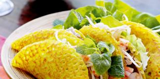 Best Vietnamese Restaurants in Albuquerque