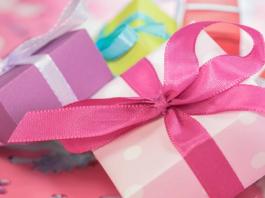 Best Websites with Birthday Ideas