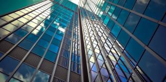 Best Window Companies in Tucson