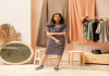Best Women's Clothing in Oklahoma City