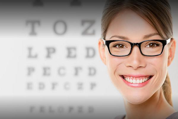 Good Opticians in Mesa