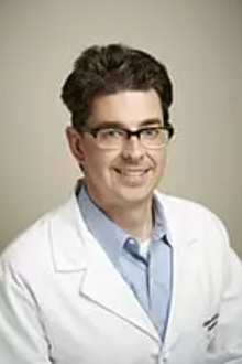 One of the best Oncologists in Atlanta