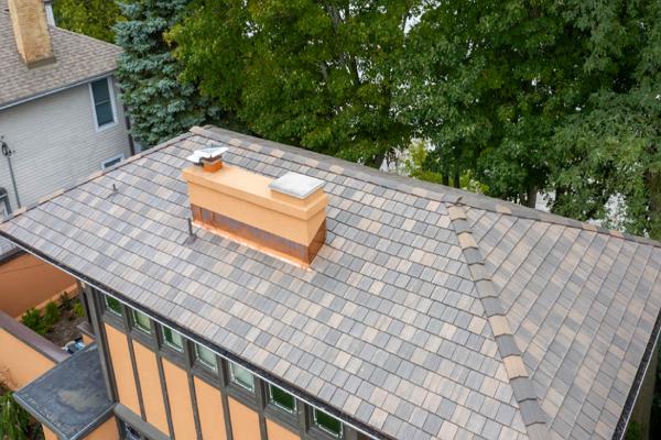 Good Roofing Contractors in Milwaukee