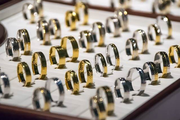Top Pawn Shops in Mesa