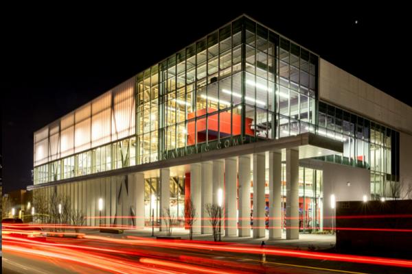 Architects in El Paso