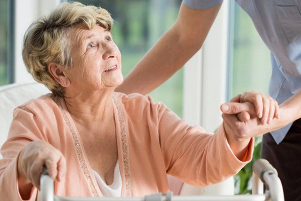 Top Aged Care Homes in Sacramento