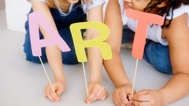 5 Best Art Class in Boston, MA