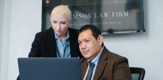 5 Best Bankruptcy Attorneys in Las Vegas, NV
