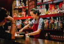 5 Best Bars in Mesa, AZ
