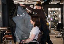 5 Best Beauty Salons in Portland, OR