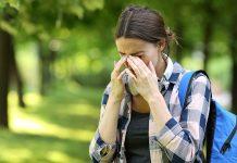 Best Allergists in Louisville, KY