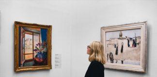 Best Art Galleries in St. Louis, MO