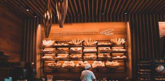 Best Bakeries in Milwaukee, WI