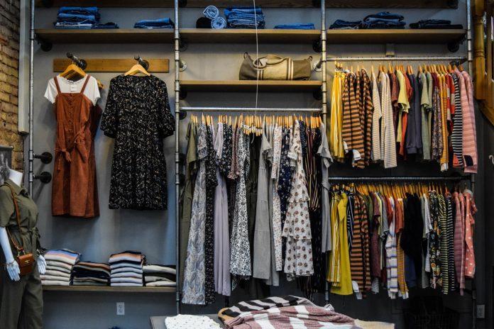 Best Dress Shops in El Paso, TX