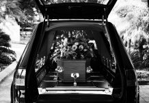 Best Funeral Homes in St. Louis, MO