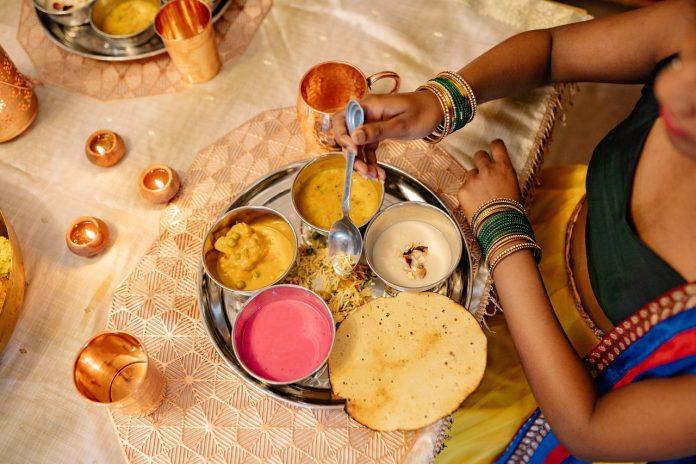 Best Indian Restaurants in Washington, DC