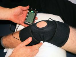 Best Physiotherapy Services in Detroit, MI