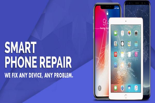 Cellphone Repair Fresno