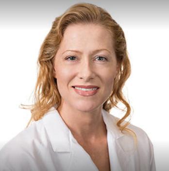 Oncologists Atlanta