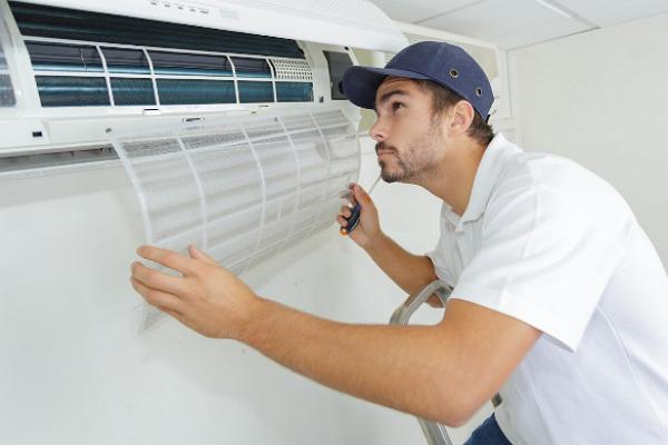 Good HVAC Services in Las Vegas