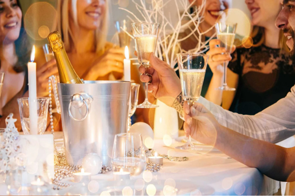 Top Party Planning in Tucson