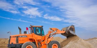 5 Best Heavy Machinery Rentals in Tucson, AZ