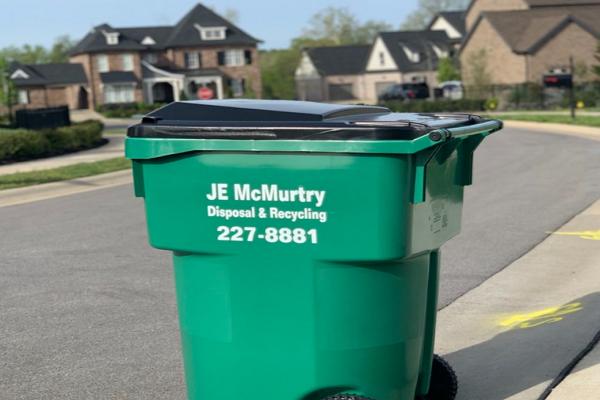 Rubbish Removal Nashville