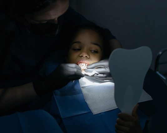 5 Best Pediatric Dentists in Portland, OR